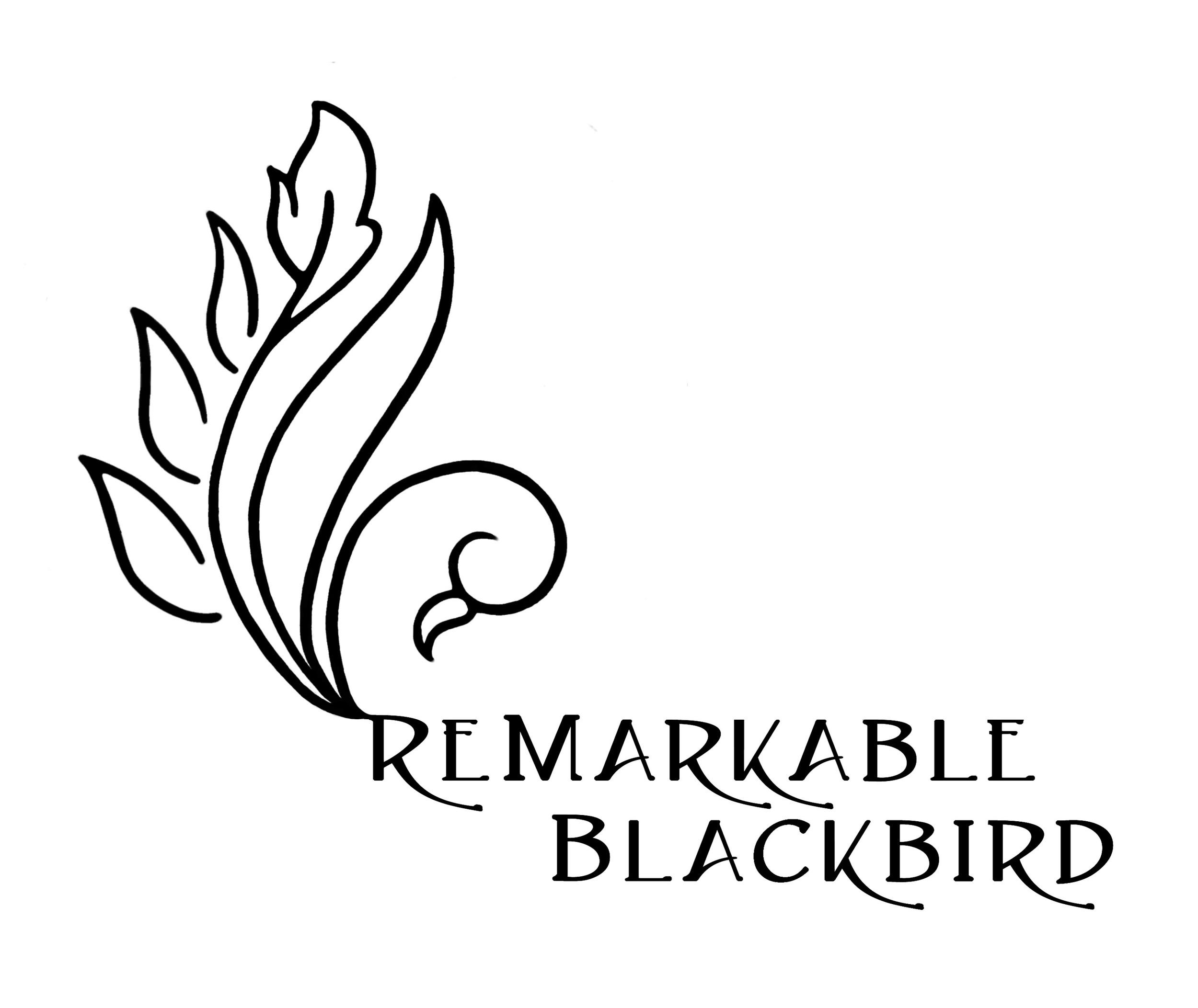 Remarkable Blackbird.jpg