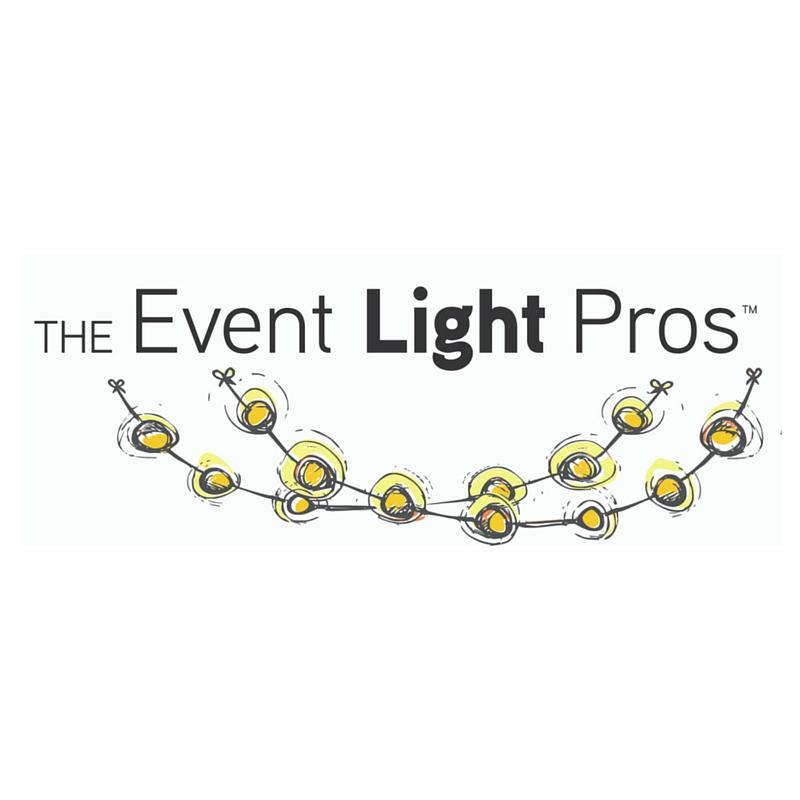 Event Light Pros.jpg