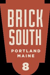brick south logo.png
