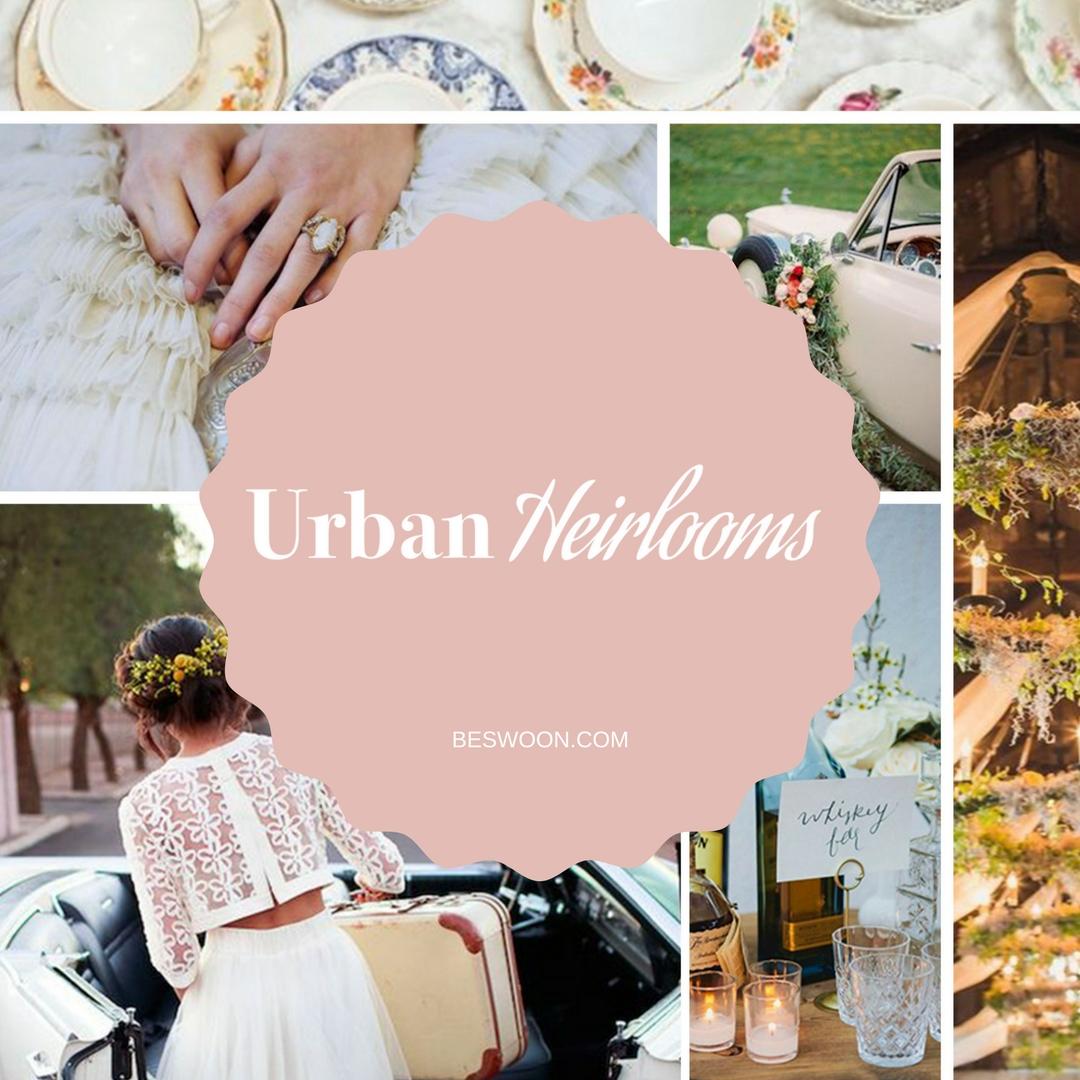 Urban Heirlooms.jpg