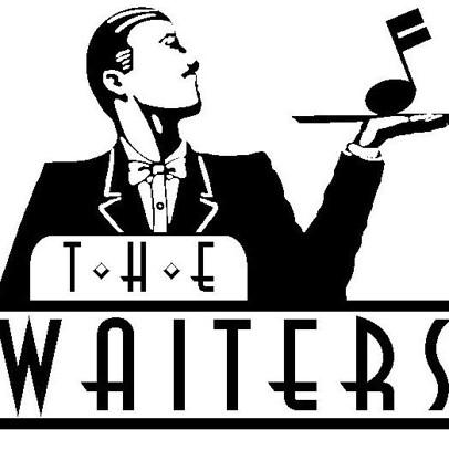 the waiters.jpg