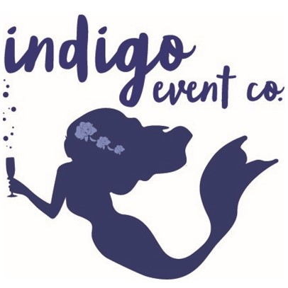Indigo Event Co-resized.jpg
