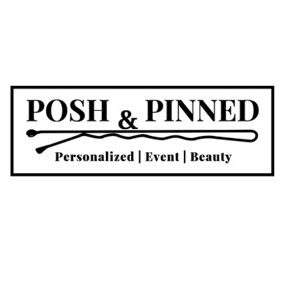 Posh and Pinned- resized.jpg