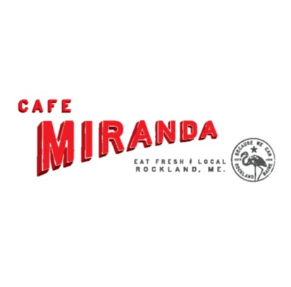 cafe miranda- resized.jpg