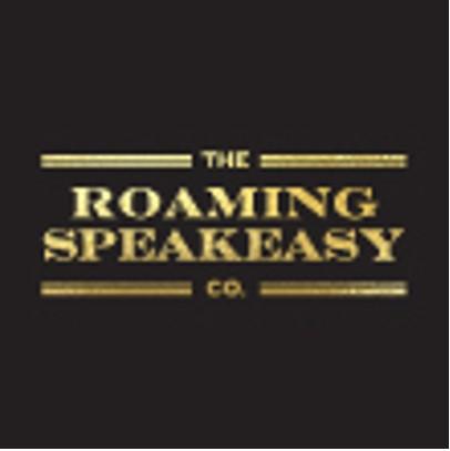 roaming speakeasy.jpg