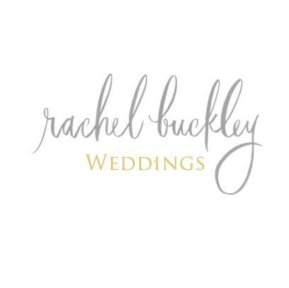 rachel buckley resized.jpg