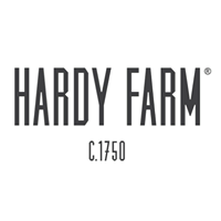 hardy farm.png