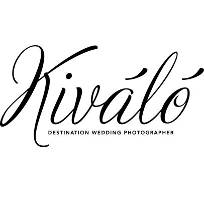 kivalo-resized.png