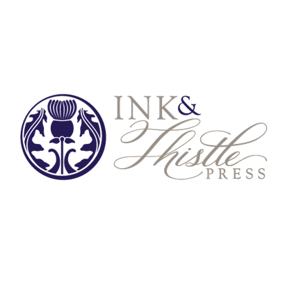 Ink and thistle-resized.png