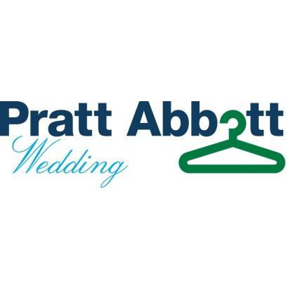 Pratt Abbott Wedding.jpg