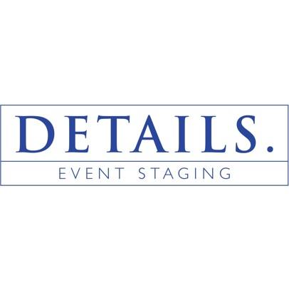 Details Event Staging.jpg
