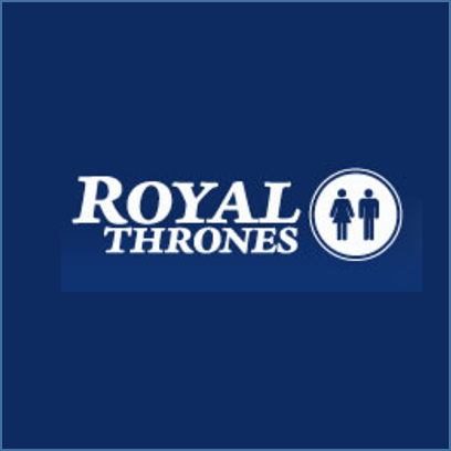 RoyalThrones- resized.png