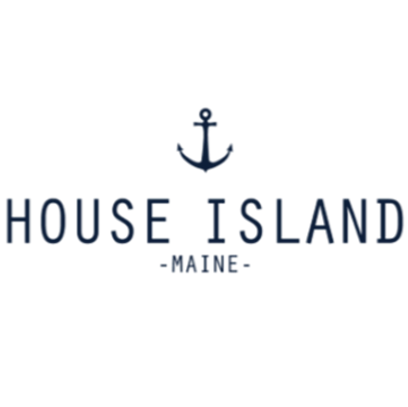 house island- resized.png