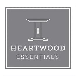 Heartwood Essentials.png