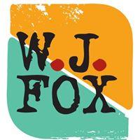 Whitney J Fox.jpg