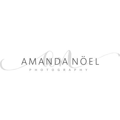 Amanda Noel Photography- resized.png