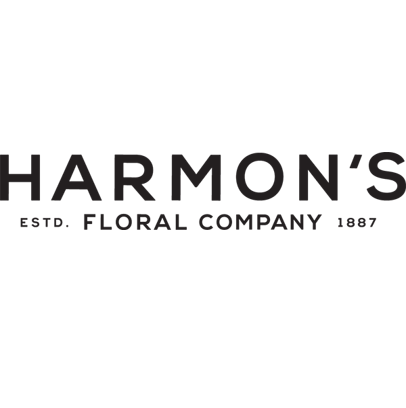 Harmons-resized.png