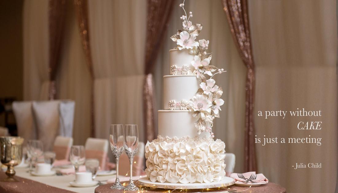 Cake Studio -