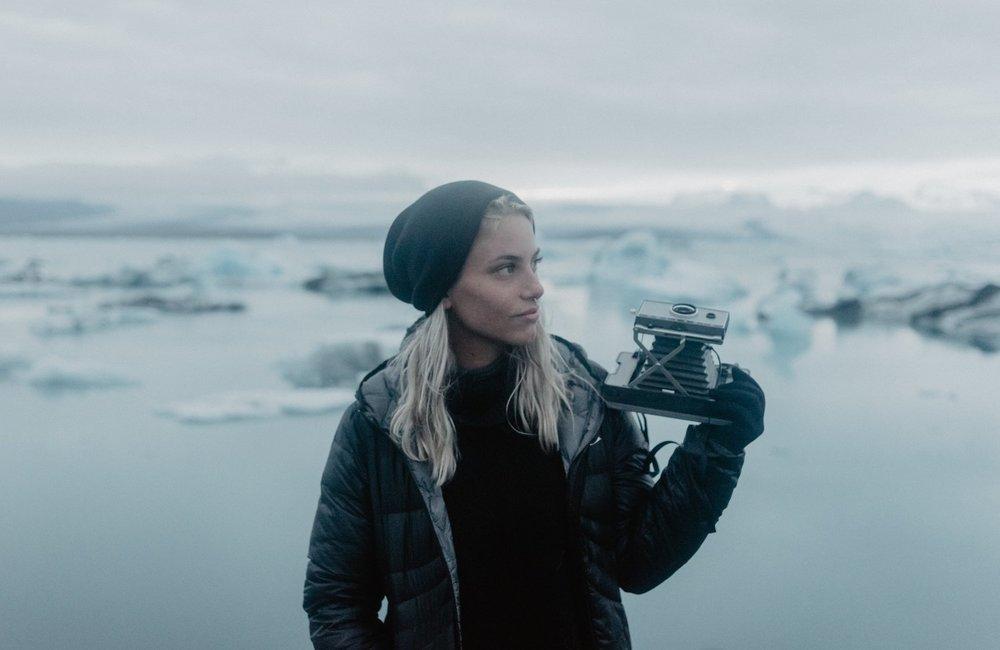 Samantha Katz Photography -