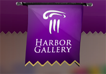 harbr_gallery.png