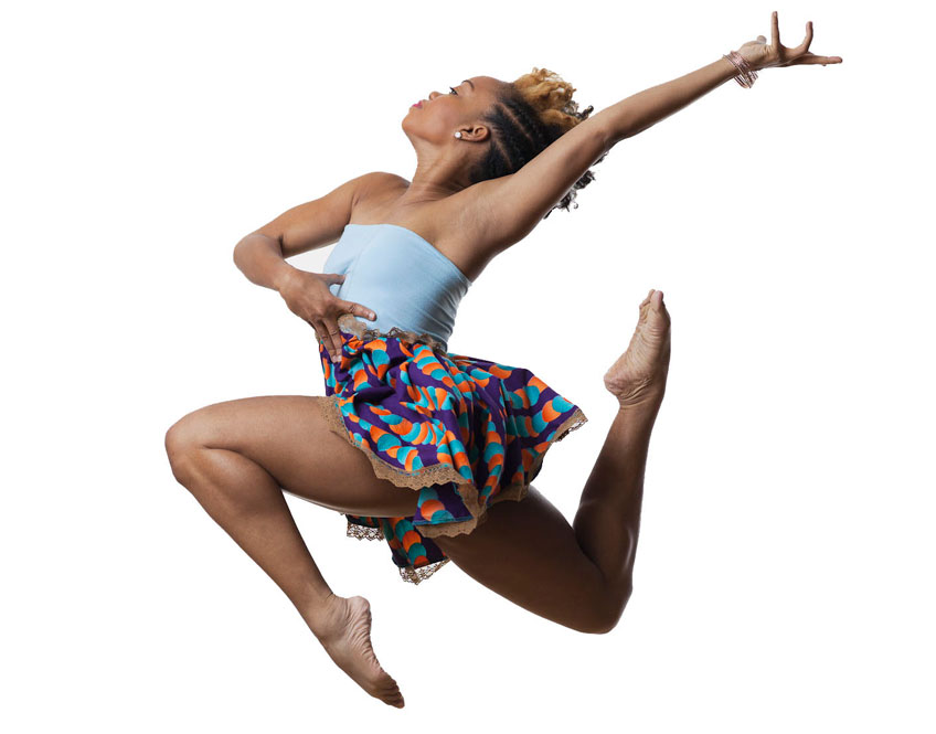 Romeo & Juliet starring Grand Rapids Ballet