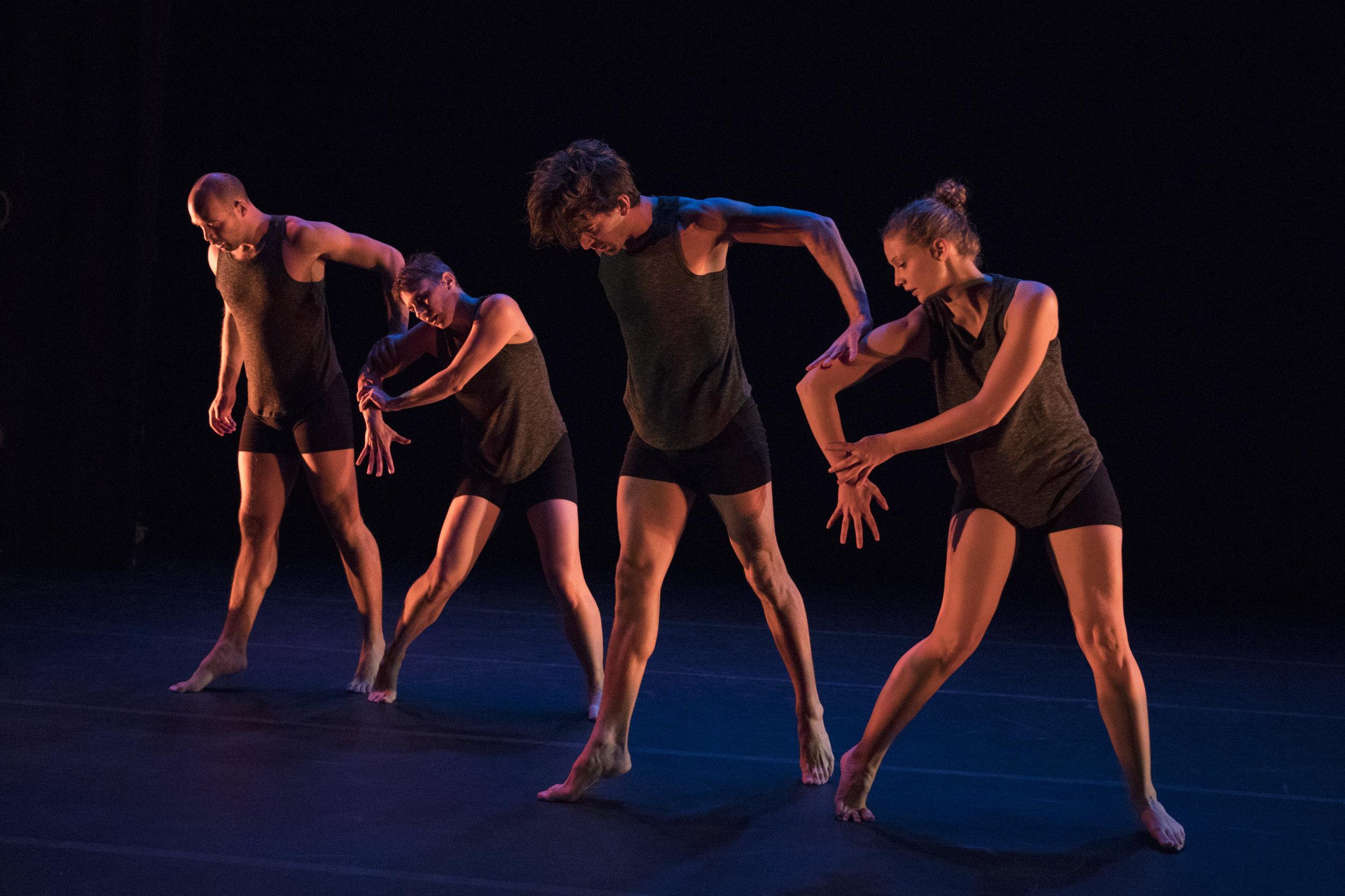 Valerie Alpert Dance