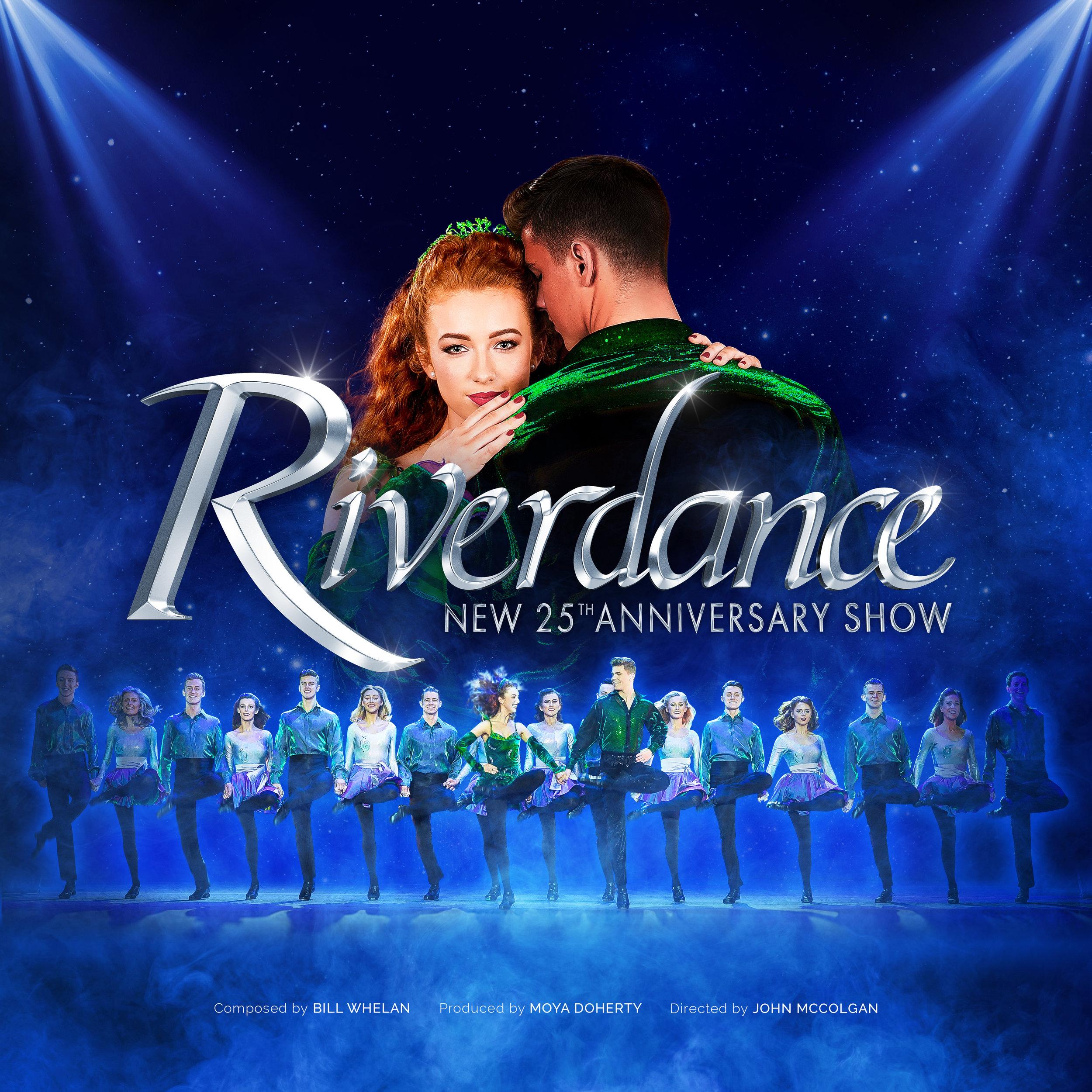 Riverdance_25th_Anniversary_with_logo.jpg