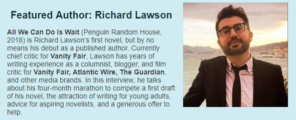 Richard Lawson.JPG