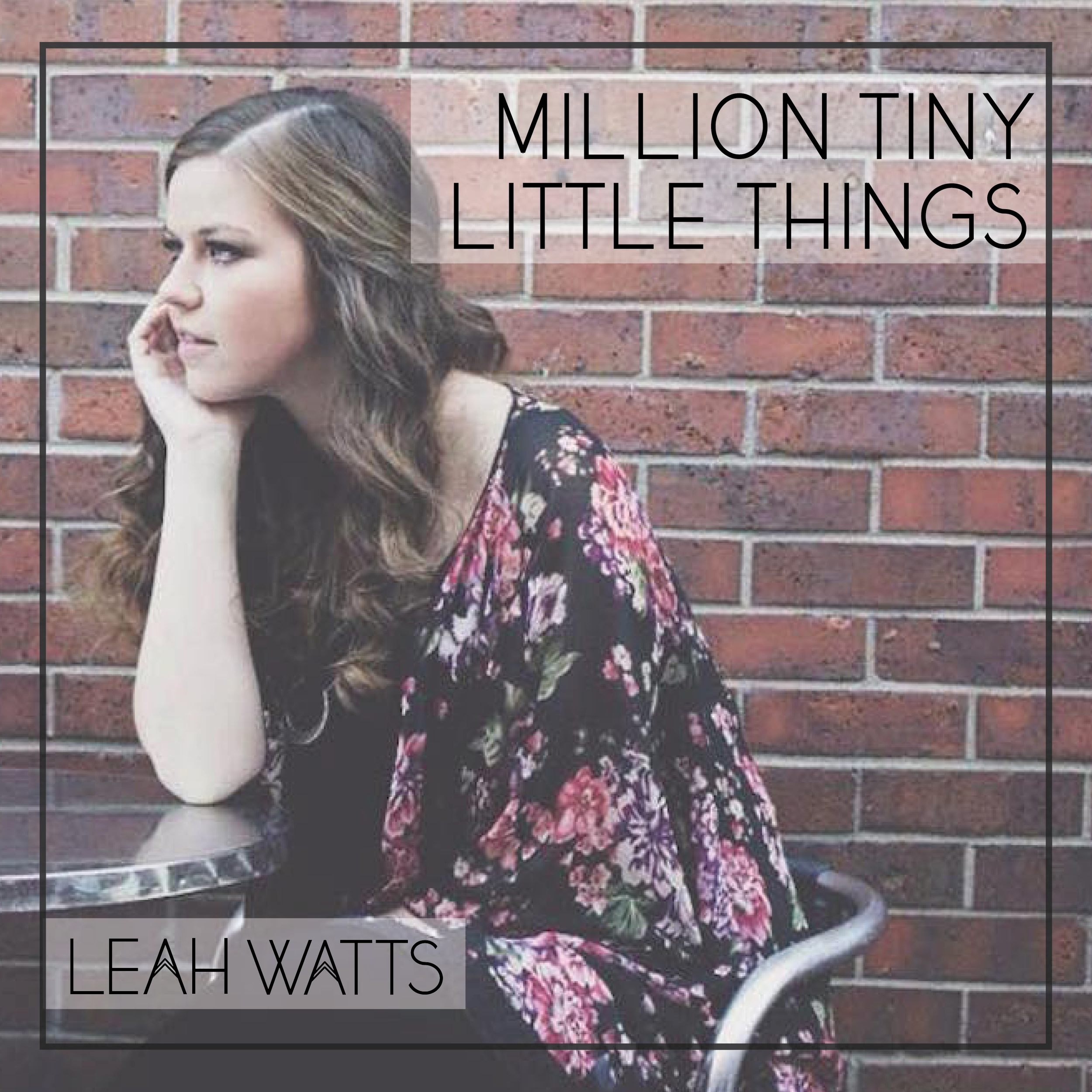 Million Tiny Little Things Single Cover.png