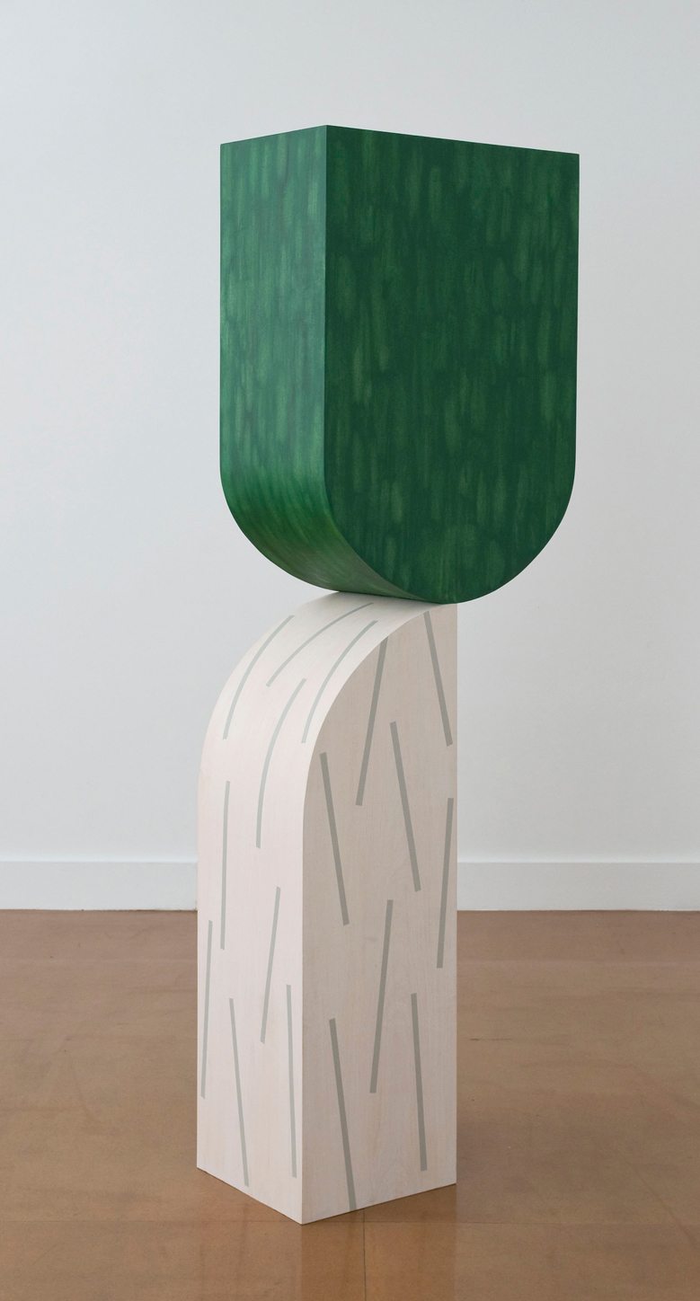 Pine   26 x 14 x 77 inches