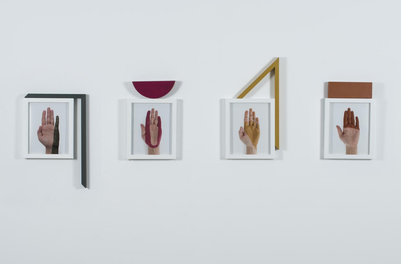 Rachel Beach hands installation.jpg