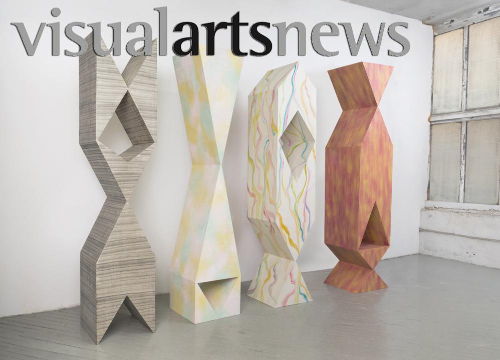 Visual Art News.jpg