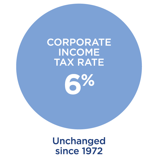 Tax-4.jpg