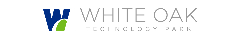 WOTP-Logo_2.jpg