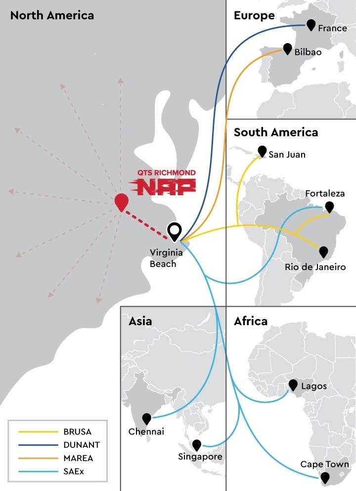 QTS_NAP_map.jpg