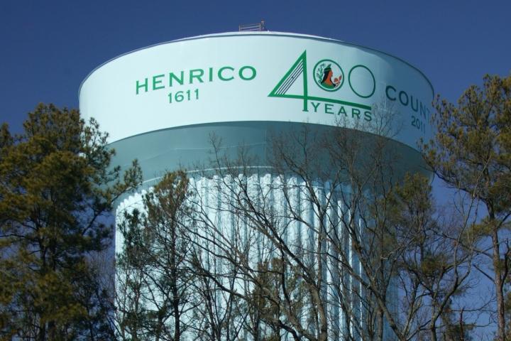 Henrico Water Tower.jpg