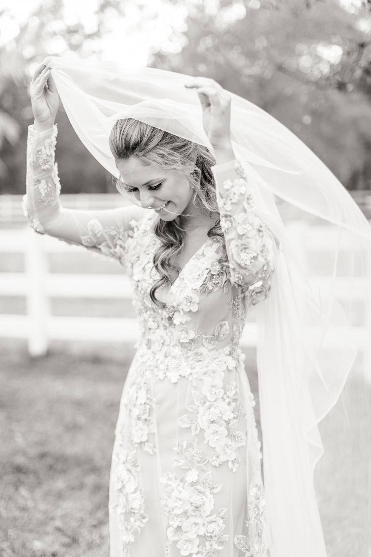 bramble-tree-orlando-wedding-photo-styled-shoot-34.jpg