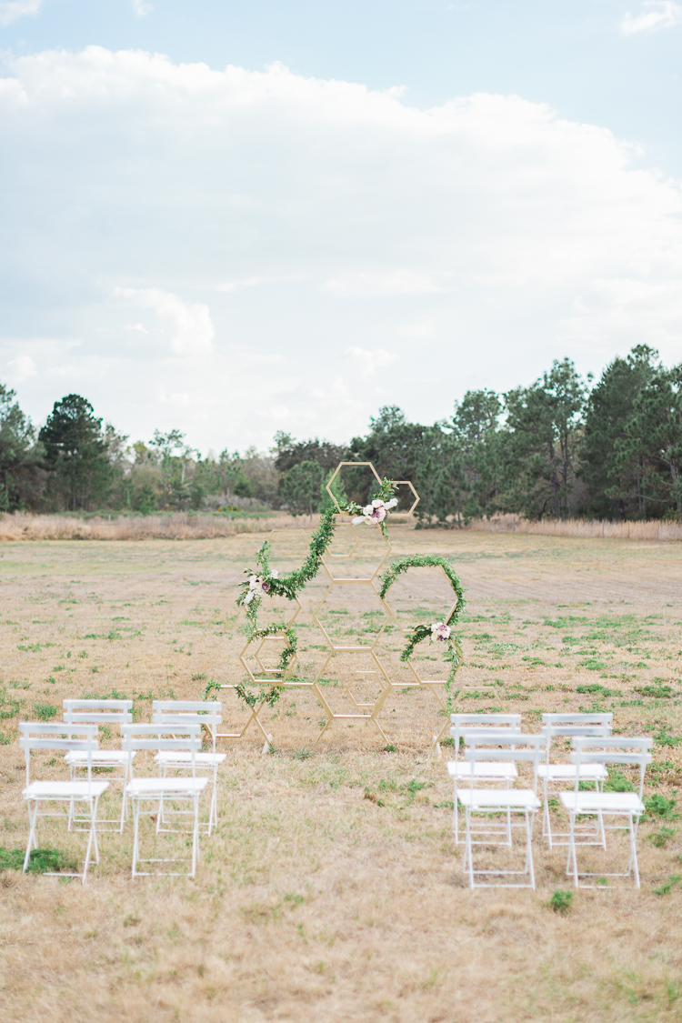 bramble-tree-orlando-wedding-photo-styled-shoot-40.jpg