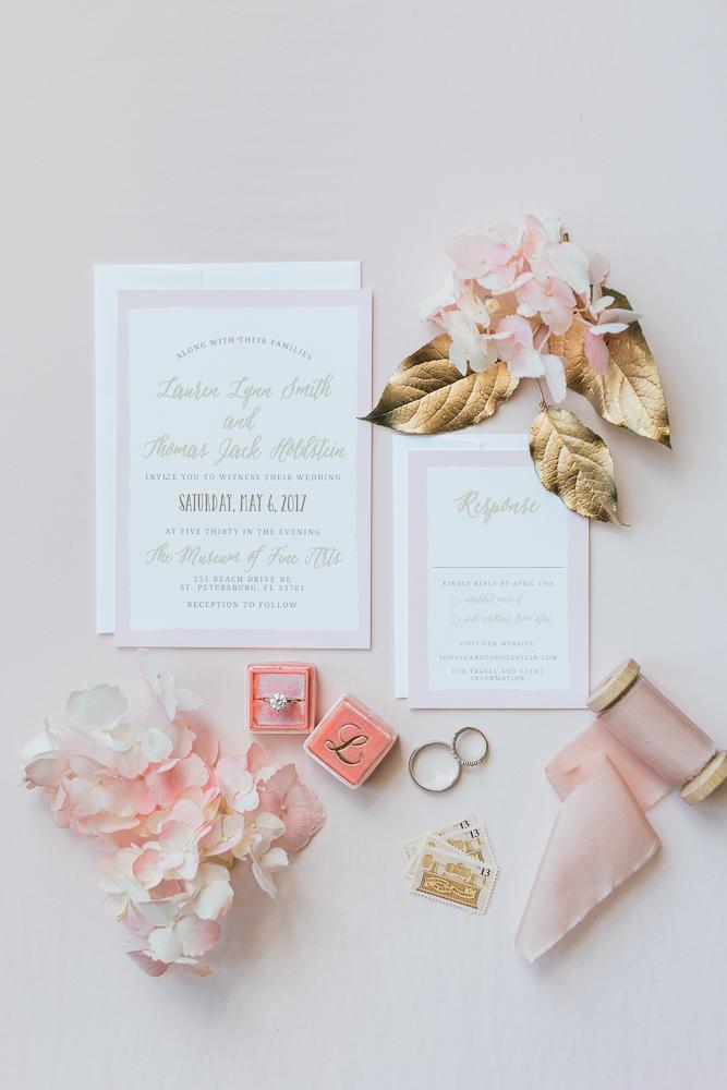 museum-of-fine-arts-st-pete-florida-pink-wedding-every-last-detail-lauren-thomas-1.jpg
