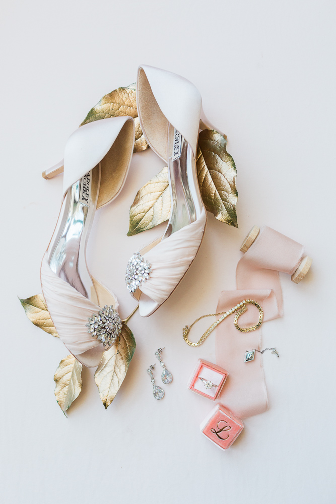 museum-of-fine-arts-st-pete-florida-pink-wedding-every-last-detail-lauren-thomas-4.jpg