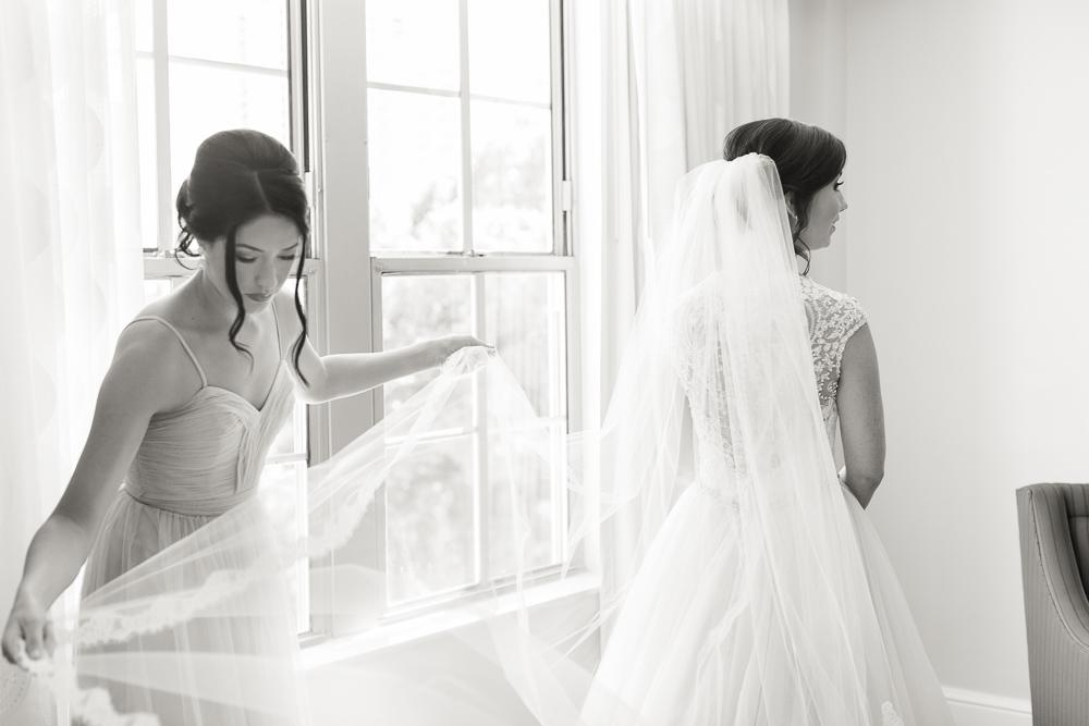 museum-of-fine-arts-st-pete-florida-pink-wedding-every-last-detail-lauren-thomas-11.jpg