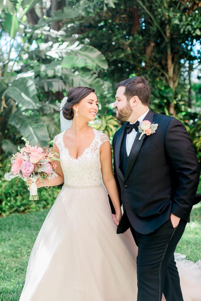 museum-of-fine-arts-st-pete-florida-pink-wedding-every-last-detail-lauren-thomas-14.jpg