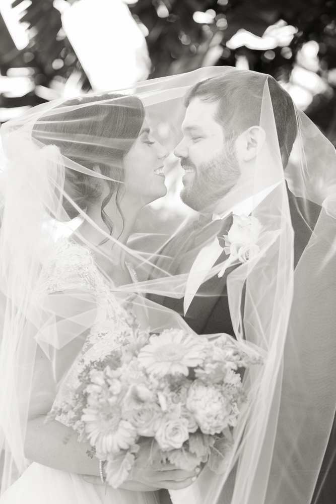 museum-of-fine-arts-st-pete-florida-pink-wedding-every-last-detail-lauren-thomas-15.jpg