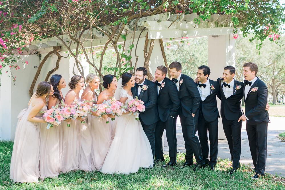 museum-of-fine-arts-st-pete-florida-pink-wedding-every-last-detail-lauren-thomas-20.jpg