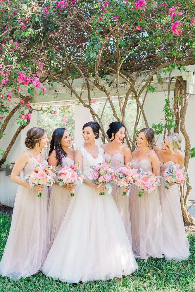 museum-of-fine-arts-st-pete-florida-pink-wedding-every-last-detail-lauren-thomas-22.jpg