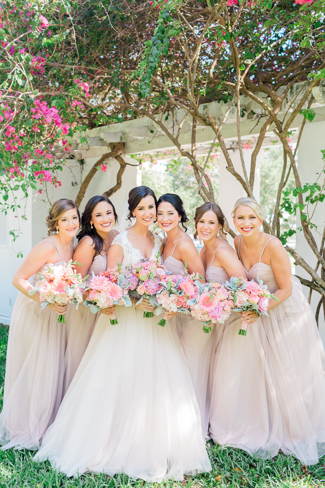 museum-of-fine-arts-st-pete-florida-pink-wedding-every-last-detail-lauren-thomas-24.jpg