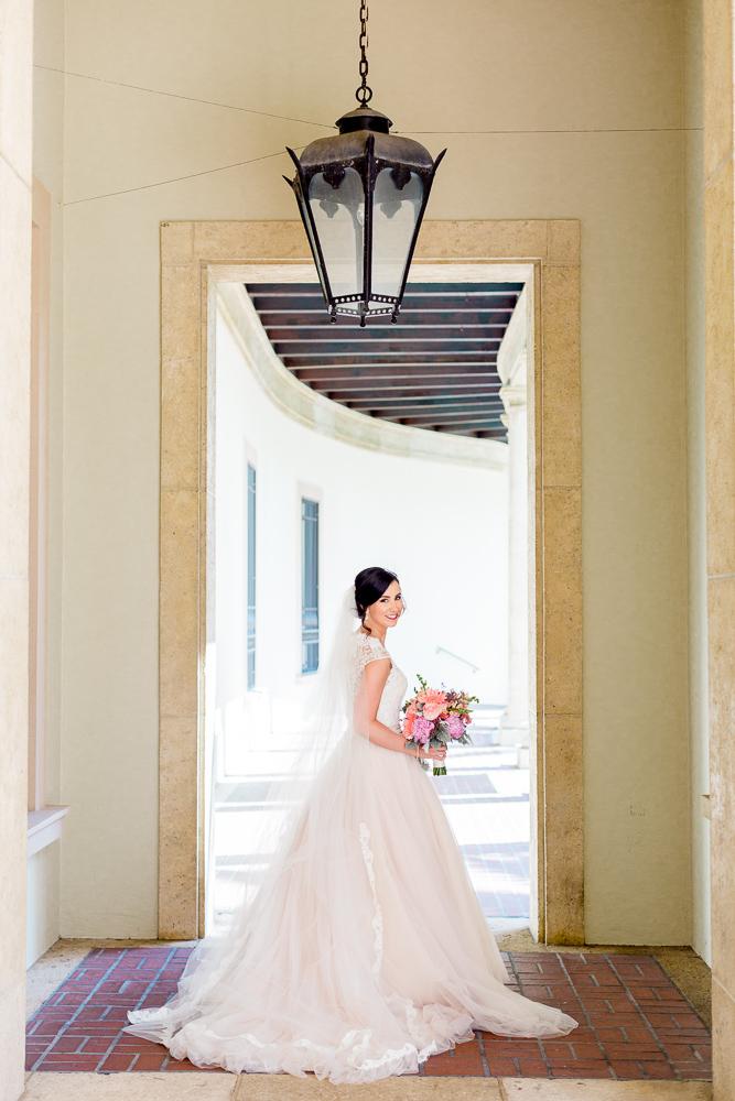 museum-of-fine-arts-st-pete-florida-pink-wedding-every-last-detail-lauren-thomas-26.jpg