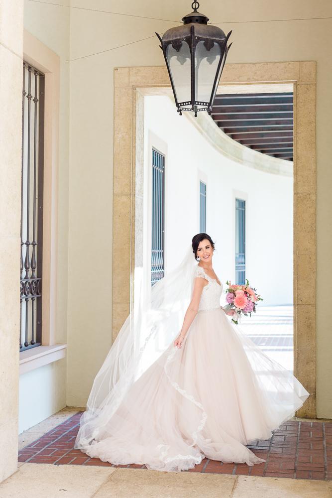 museum-of-fine-arts-st-pete-florida-pink-wedding-every-last-detail-lauren-thomas-28.jpg