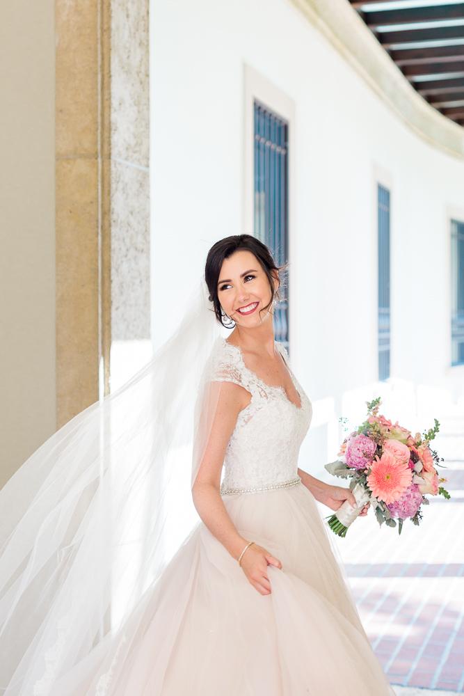 museum-of-fine-arts-st-pete-florida-pink-wedding-every-last-detail-lauren-thomas-29.jpg