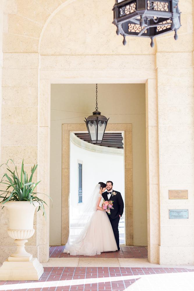 museum-of-fine-arts-st-pete-florida-pink-wedding-every-last-detail-lauren-thomas-30.jpg